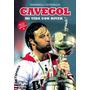 Cavegol - Mi Vida Con River - Fernando Cavenaghi - Atlantida