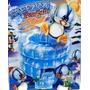 Freezing Penguin Ditoys Entrega Gratis Caba
