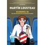 Martín Lousteau Economia 3d Dig Libro