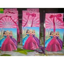 10 X $100 Cajitas Golosineras O Souvenirs Original