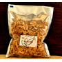Nueces Chandler Premium 1 Calidad X 1/2 Kg