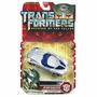 Transformers Sideswipe Deluxe Class Rotf Nuevo.