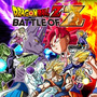Dragonball Z (battle Of Z) + Far Cry 3 Ps3 Digital