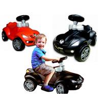 Andarin Patapata Vegui Mercedes Unisex / Open-toys Avell 34