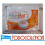 Protector Cubre Colchon Fiberball 160 X 200 Ajustable