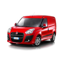 Doblo Cargo Porton Lateral Financiado Efectivo 4524-8103