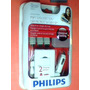 Advance Sp - Cargador Phillips Universal (i3518) Nuevo