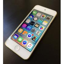 Ipod Touch 5 / 32 Gb - Muy Buen Estado!
