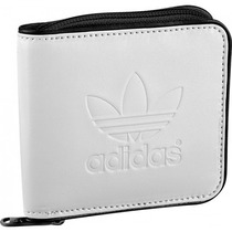 Billetera Adidas 100% Adidas Originals