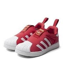 Zapatillas Originals Superstar 360 Bebé