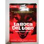 La Boca Del Lobo-muy Buena Pelicula Peruana
