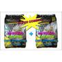 Combo Alimento Balanc Premium Masgood 26% Prot. 20 Kg (2x10)