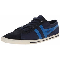 Zapatillas Gola!! Super Oferta!!