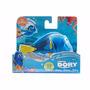 Robo Fish Dory Buscando A Dory Nada En El Agua Mejor Precio!