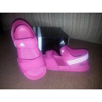 Sandalias Adidas Nena - Talle 26