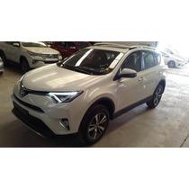 Toyota Rav4 4x4 Vx