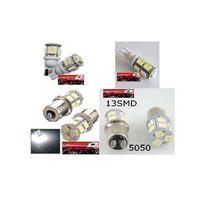 Lamparas Led- Kit Actualizacion 24v- Colectivo-micro-camion