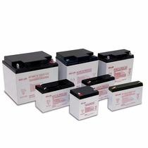 Bateria Yuasa Np24-12
