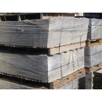 Baldosones,baldosas,veredas De Cemento 60 X 40 Cm.