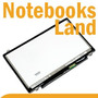 Display Netbook 10.1 Slim Lenovo S10 Acer D255 260 Gateway