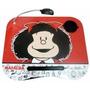Mesas De Cama Notebook Originales Mafalda, Kitty, Hot Wheels