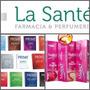 Combo, Prime Preservativos + Multi O Sabores.