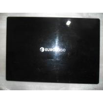 Cover Tapa De Display Para Notebook Eurocase Apolo Plus