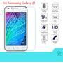 Samsung Galaxy J1 - Personal - 2 Meses De Uso