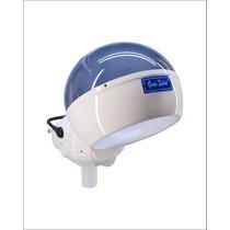 Vaporizador Con Timer Marca Gran Salon 632 * Baño De Crema