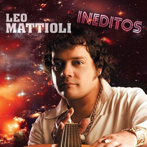 Leo Mattioli - Ineditos