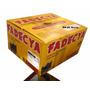 Conjunto Motor Fadecya Cht+juntas Taranto+metales