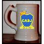 Chops Personalizados De Boca Juniors