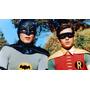 Batman - Adam West 1966- Completa- Latino- Remaster. Cuotas