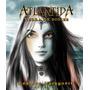 Atlántida: Tierra De Dioses - Leandro D. Varagnetti - Ebook.