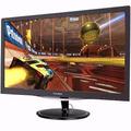 Monitor Gamer Led Xg Viewsonic 24 Vx2457 Freesync Full Hd