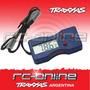 Traxxas 4091 Pirometro / Termometro Para Autos Radiocontrol