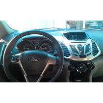 Ford Ecoesport 2.0 Titanium....el Mejor Precio A