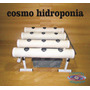 Sistema De Cultivo En Hidroponia + Fertilizante + Otros