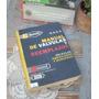 Antiguo Libro Manual Valvulas De Radio Y Reemplazos (49a)