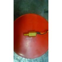 Sensor De Temperature Para Equipos De Gnc