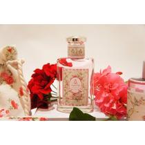 Souvenir Perfumes Simil, Jabon, Sets De Spa