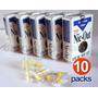 Nic Out Filtros Desechables Para Cigarrillos Pack X30u