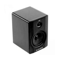 M-audio Bx5 D2 - Monitor De Estudio Actvio