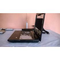 Desarme Notebook Lenovo G485 Bisagras Carcazas Y Mas