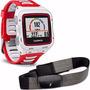 Reloj Garmin Forerunner 920xt +banda Cardio.caja.¨promoción¨