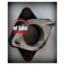 Tubo Admision Skua 150 Original Motomel. El Tala.