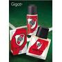 Perfume River Plate Gigot