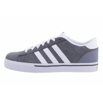 Zapatillas Neo St Daily Low