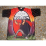Camiseta Inchada ...original A Extrenar !!!!!!!!!