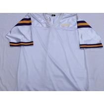 Camiseta Nfl,1ra Marca,minnesota Vikings,talle L